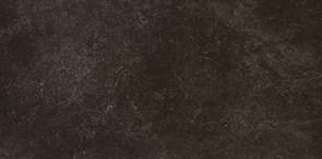Drift Dark 60x120 Ret/Дрифт Дарк 60x120 Рет 610010001446