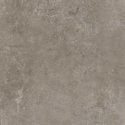 Drift Light Grey 60 Ret/Дрифт Лайт Грей 60 Рет 60x60 610010001448