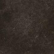 Drift Dark 60 Ret/Дрифт Дарк 60 Рет 60x60 610010001450