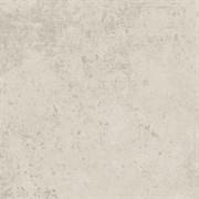 Drift White 80 Ret/Дрифт Вайт 80 Рет 80x80 610010001666