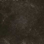 Drift Dark 80 Ret/Дрифт Дарк 80 Рет 80x80 610010001669