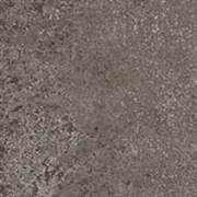 Drift Grey Bot.7,2x7,2/Дрифт Грей Вст.7,2x7,2 610090001744