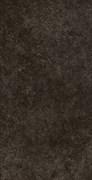 Drift Dark 40x80/Дрифт Дарк 40x80 600010002179