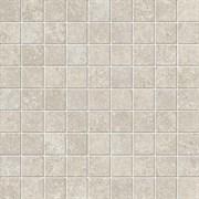 Drift White Mos/Дрифт Вайт Моз 31,5x31,5 600110000903