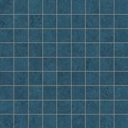 Drift Blu Mos/Дрифт Блю Моз 31,5x31,5 600110000905