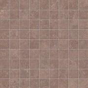 Drift Rose Mos/Дрифт Роуз Моз 31,5x31,5 600110000906