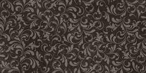 Drift Dark Curl/Дрифт Дарк Керл 40x80 600080000389