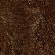 Landstone Brown Lastra 20Mm/Л. Браун Ластра 20 Мм 60x60 SPS 610010001956