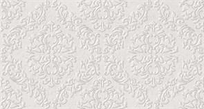 3D White Soul Matt/3Д Вайт Соул Матт 30,5x56 600010002254