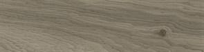 26321 Вудсток коричневый светлый матовый 6x28,5х10