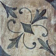 VT\A232\1146 Декор Довиль 3 глянцевый 9,8x9,8x7