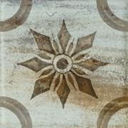 VT\B226\1146 Декор Довиль 5 глянцевый 9,8x9,8x7