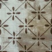 VT\B236\1146 Декор Довиль 8 глянцевый 9,8x9,8x7