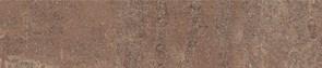 26309 Марракеш розовый темный матовый 6x28,5х10