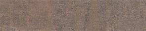 26310 Марракеш коричневый светлый матовый 6x28,5х10
