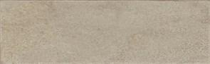 9040 Тракай бежевый темный глянцевый 8,5x28,5x8,5