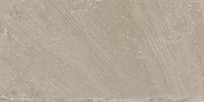 19069 Пьяцца серый матовый 20x9,9x6,9