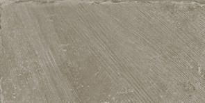 19070 Пьяцца серый темный матовый 20x9,9x6,9