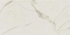 610015000598 Empire Calacatta Diamond 80x160 Lapp/ЭМПАИР КАЛАК. ДАЙМОНД 80x160 ЛАП