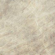 610015000610 Empire Tajmahal 80x80 Lapp/ЭМПАИР ТАДЖ МАХАЛ 80x80 ЛАП