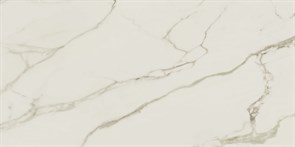 610015000613 Empire Calacatta Diamond Rett 60x120 Lapp/ЭМПАИР КАЛАК. ДАЙМОНД РЕТ 60x120 ЛАП