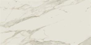 610015000614 Empire Arabescato Rett 60x120 Lapp/ЭМПАИР АРАБЕСКАТО РЕТ 60x120 ЛАП