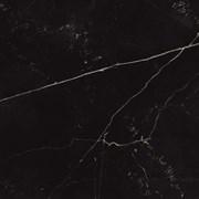 610010002195 Empire Calacatta Black 60x60 /ЭМПАИР КАЛАК. БЛЭК 60x60