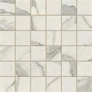 610110000818 Empire Statuario Mosaic /ЭМПАИР СТАТУАРИО МОЗАИКА 30x30
