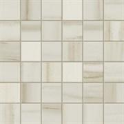 610110000819 Empire Lasa Mosaic /ЭМПАИР ЛАСА МОЗАИКА 30x30