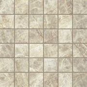 610110000820 Empire Tajmahal Mosaic /ЭМПАИР ТАДЖ МАХАЛ МОЗАИКА 30x30