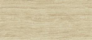 600180000014 Epos Sand RETT 120x278/ЭПОС СЭНД РЕТ 120x278