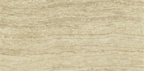 610015000595 Epos Sand RETT 60x120 LAPP/ЭПОС СЭНД РЕТ 60x120 ЛАПП
