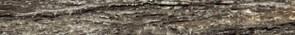 610090002332 Epos Grey Listello 7,2x60/ЭПОС ГРЭЙ БОРДЮР 7,2Х60