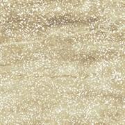 610090002327 Epos Sand Bottone Lap/ЭПОС СЭНД ВСТАВКА ЛАП 7,2x7,2