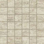 610110000805 Epos Ivory Mosaic Lap/ЭПОС АЙВОРИ МОЗАИКА ЛАП 30x30