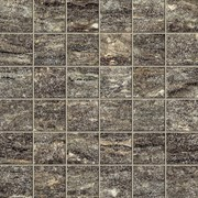610110000807 Epos Grey Mosaic Lap/ЭПОС ГРЭЙ МОЗАИКА ЛАП 30x30