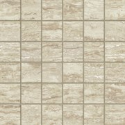 610110000802 Epos Ivory Mosaic /ЭПОС АЙВОРИ МОЗАИКА 30x30