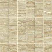610110000803 Epos Sand Mosaic /ЭПОС СЭНД МОЗАИКА 30x30