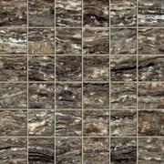 610110000804 Epos Grey Mosaic /ЭПОС ГРЭЙ МОЗАИКА 30x30