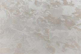 KM6006 Обои виниловые Экзотика база, серый