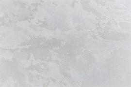 KM6010 Обои виниловые Экзотика база, белый