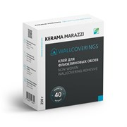 KMWAF.250 Клей для обоев на флизелиновой основе Adhesive 250 гр